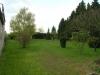 **VERKAUFT**  Kernstadt 1791 m²   SAHNE - Grundstück + Einfamilienhaus + Nebengebäude - ideal für Handwerker, Gewerbetreibende etc... - Großes Grundstück