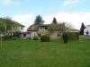**VERKAUFT**  Kernstadt 1791 m²   SAHNE - Grundstück + Einfamilienhaus + Nebengebäude - ideal für Handwerker, Gewerbetreibende etc... - Weitere Ansicht