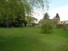 **VERKAUFT**  Kernstadt 1791 m²   SAHNE - Grundstück + Einfamilienhaus + Nebengebäude - ideal für Handwerker, Gewerbetreibende etc... - Hier ist vieles möglich !!!