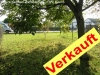 **VERKAUFT** Baugrundstück für ein Einfamilienhaus im Groß-Umstädter Ortsteil Richen - VERKAUFT