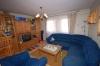 **Verkauft**Klein aber mein EIGENHEIM** Urgemütlich neu renoviert und SUPER GÜNSTIG !!! - Einblick ins Wohnzimmer