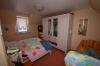 **Verkauft**Klein aber mein EIGENHEIM** Urgemütlich neu renoviert und SUPER GÜNSTIG !!! - Schlafzimmer im Obergeschoss