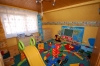 **Verkauft**Klein aber mein EIGENHEIM** Urgemütlich neu renoviert und SUPER GÜNSTIG !!! - Kinderzimmer im Obergeschoss