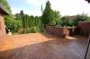 **VERKAUFT**  Voll verklinkerter massiver Sonnenbungalow in begehrter Lage von Münster (kein Flachdach) mit Fußbodenheizung !!! - Große Terrasse