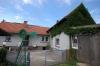 """**VERKAUFT**  sweet little home """" in Groß- Umstadt - Richen, mit großem Garten und Nebengebäude !!! - Ihr eigenes Zuhause"""