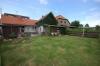 """**VERKAUFT**  sweet little home """" in Groß- Umstadt - Richen, mit großem Garten und Nebengebäude !!! - Weitere Ansicht (Haus u. Garten)"""