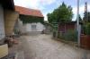 """**VERKAUFT**  sweet little home """" in Groß- Umstadt - Richen, mit großem Garten und Nebengebäude !!! - Hof und Nebengebäude"""