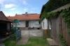 """**VERKAUFT**  sweet little home """" in Groß- Umstadt - Richen, mit großem Garten und Nebengebäude !!! - Ein weiterer Eindruck"""