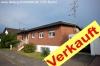 **VERKAUFT**  Voll verklinkerter massiver Sonnenbungalow in begehrter Lage von Münster (kein Flachdach) mit Fußbodenheizung !!! - Verkauft