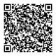 *Verkauft*  2 Fam.-Haus mit Ausbaumöglichkeiten und Garage Alternative zur ETW - Für Kapitalanleger und Selbernutzer - QR-Code