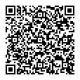**VERKAUFT**  Kernstadt 1791 m²   SAHNE - Grundstück + Einfamilienhaus + Nebengebäude - ideal für Handwerker, Gewerbetreibende etc... - QR-Code