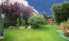 **VERKAUFT**  EXKLUSIVES Einfamilienhaus  mit Einliegerwohnung ! - mit TRAUMHAFTEN 405 m² Sahne Grundstück - Toll angelegter Garten (Grundstück 405 m²)