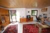 **VERKAUFT**  EXKLUSIVES Einfamilienhaus  mit Einliegerwohnung ! - mit TRAUMHAFTEN 405 m² Sahne Grundstück - Edler Wohnbereich mit Parador Decke