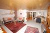 **VERKAUFT**  EXKLUSIVES Einfamilienhaus  mit Einliegerwohnung ! - mit TRAUMHAFTEN 405 m² Sahne Grundstück - Geräumig und wohnlich