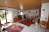 **VERKAUFT**  EXKLUSIVES Einfamilienhaus  mit Einliegerwohnung ! - mit TRAUMHAFTEN 405 m² Sahne Grundstück - Ein weiterer Eindruck