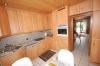 **VERKAUFT**  EXKLUSIVES Einfamilienhaus  mit Einliegerwohnung ! - mit TRAUMHAFTEN 405 m² Sahne Grundstück - Das ist eine Küche !!!