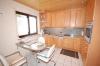 **VERKAUFT**  EXKLUSIVES Einfamilienhaus  mit Einliegerwohnung ! - mit TRAUMHAFTEN 405 m² Sahne Grundstück - Weiterer Einblick in die Küche