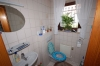**VERKAUFT**  EXKLUSIVES Einfamilienhaus  mit Einliegerwohnung ! - mit TRAUMHAFTEN 405 m² Sahne Grundstück - Win WC für die GÄSTE
