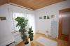 **VERKAUFT**  EXKLUSIVES Einfamilienhaus  mit Einliegerwohnung ! - mit TRAUMHAFTEN 405 m² Sahne Grundstück - Weiteres Zimmer (Parkettboden)