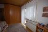 **VERKAUFT**  EXKLUSIVES Einfamilienhaus  mit Einliegerwohnung ! - mit TRAUMHAFTEN 405 m² Sahne Grundstück - Zimmer mit Balkon (und Parkett)