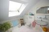 **VERKAUFT**  EXKLUSIVES Einfamilienhaus  mit Einliegerwohnung ! - mit TRAUMHAFTEN 405 m² Sahne Grundstück - Helles modernes Tageslichtbad