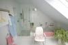 **VERKAUFT**  EXKLUSIVES Einfamilienhaus  mit Einliegerwohnung ! - mit TRAUMHAFTEN 405 m² Sahne Grundstück - Natürlich mit Dusche u. Wanne