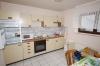 **VERKAUFT**  EXKLUSIVES Einfamilienhaus  mit Einliegerwohnung ! - mit TRAUMHAFTEN 405 m² Sahne Grundstück - Einliegerwohnung (mit Einbauküche)