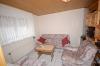 **VERKAUFT**  EXKLUSIVES Einfamilienhaus  mit Einliegerwohnung ! - mit TRAUMHAFTEN 405 m² Sahne Grundstück - Einliegerwohnung (Wohnzimmer)