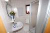 **VERKAUFT**  EXKLUSIVES Einfamilienhaus  mit Einliegerwohnung ! - mit TRAUMHAFTEN 405 m² Sahne Grundstück - Einliegerwohnung  (Tageslichtbad)