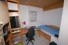 **VERKAUFT**  EXKLUSIVES Einfamilienhaus  mit Einliegerwohnung ! - mit TRAUMHAFTEN 405 m² Sahne Grundstück - Einliegerwohnung (Schlafbereich)