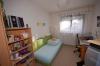 **VERKAUFT** Senioren und kleine Familien. TOP 3 Zimmer Wohnung mit Garten im ruhigen 4 Familienhaus - Schlafzimmer 2