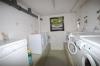 **VERKAUFT** Senioren und kleine Familien. TOP 3 Zimmer Wohnung mit Garten im ruhigen 4 Familienhaus - gepflegte Gemeinschaftswaschküche im Keller