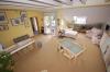 **VERKAUFT**  Wohntraum mit Dachterrasse für junge Leute, 3 Zimmer mit RELAXZONE, sowie 2 PKW Stellplätzen !!! - Blick in den großen offenen Wohnbereich (Studio)