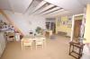 **VERKAUFT**  Wohntraum mit Dachterrasse für junge Leute, 3 Zimmer mit RELAXZONE, sowie 2 PKW Stellplätzen !!! - Blick (Treppe zur RELAXZONE)