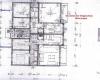 ***VERKAUFT***  Tip Top gepflegtes 5 Familienhaus - komplett vermietet - Nettomieteinnahme p.a. 24.480 EUR -  (STEIGERBAR) - Grundriss (EG) 2 Wohnungen