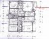 ***VERKAUFT***  Tip Top gepflegtes 5 Familienhaus - komplett vermietet - Nettomieteinnahme p.a. 24.480 EUR -  (STEIGERBAR) - Grundriss (OG) 2 Wohnungen
