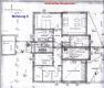 ***VERKAUFT***  Tip Top gepflegtes 5 Familienhaus - komplett vermietet - Nettomieteinnahme p.a. 24.480 EUR -  (STEIGERBAR) - Grundriss Souterrain