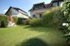 **VERKAUFT**  Immobilientraum in Babenhausen. 10 Jahre JUNG, ideal für die kinderreiche Familie. In absoluter Spitzen Feldrandlage !!! - Platz für Ihre Kinder