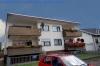 ***VERKAUFT***  Tip Top gepflegtes 5 Familienhaus - komplett vermietet - Nettomieteinnahme p.a. 24.480 EUR -  (STEIGERBAR) - Ansicht 2