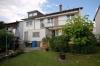 **VERKAUFT**Traumhaus für die kinderreiche Familie - auch als 1-2 Familienhaus nutzbar, mit Garage !!! - Weitere Hausansicht