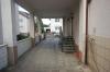**VERKAUFT**Traumhaus für die kinderreiche Familie - auch als 1-2 Familienhaus nutzbar, mit Garage !!! - Überbauter Eingangsbereich