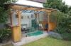 **VERKAUFT**Traumhaus für die kinderreiche Familie - auch als 1-2 Familienhaus nutzbar, mit Garage !!! - Überdachter Freisitz