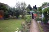**VERKAUFT**Traumhaus für die kinderreiche Familie - auch als 1-2 Familienhaus nutzbar, mit Garage !!! - Weitere Gartenansicht