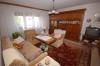 **VERKAUFT**Traumhaus für die kinderreiche Familie - auch als 1-2 Familienhaus nutzbar, mit Garage !!! - Weiterer Einblick ins Erdgeschoss