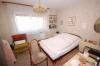**VERKAUFT**Traumhaus für die kinderreiche Familie - auch als 1-2 Familienhaus nutzbar, mit Garage !!! - Schlafzimmer (Erdgeschoss)