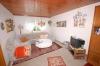 **VERKAUFT**Traumhaus für die kinderreiche Familie - auch als 1-2 Familienhaus nutzbar, mit Garage !!! - Wohnzimmer im Obergeschoss