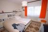 **VERKAUFT**Traumhaus für die kinderreiche Familie - auch als 1-2 Familienhaus nutzbar, mit Garage !!! - Weiterer Einblick in ein Schlafzimmer