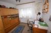 **VERKAUFT**Traumhaus für die kinderreiche Familie - auch als 1-2 Familienhaus nutzbar, mit Garage !!! - Weiteres Schlaf/Kinder/ od. Hobby-Zimmer