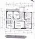 **VERKAUFT**Traumhaus für die kinderreiche Familie - auch als 1-2 Familienhaus nutzbar, mit Garage !!! - Grundriss Obergeschoss