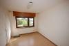 **VERKAUFT**  Quadratisch - praktisch - im grünen und günstig !!! Immobilie zum sofort beziehen - für den kleinen Geldbeutel - Esszimmer vor der Küche